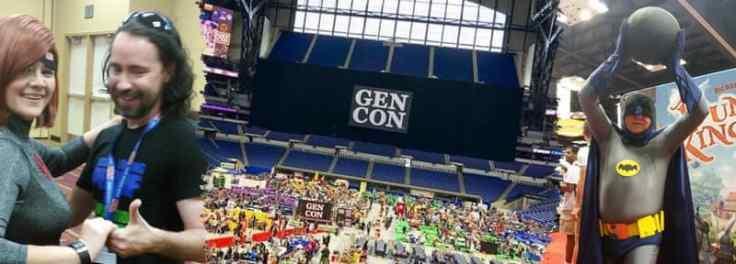 Gencon01-min