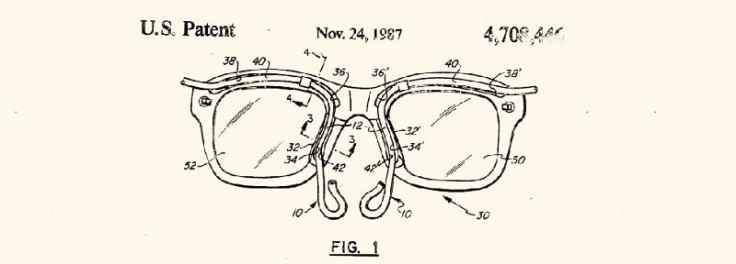 glasses01-min