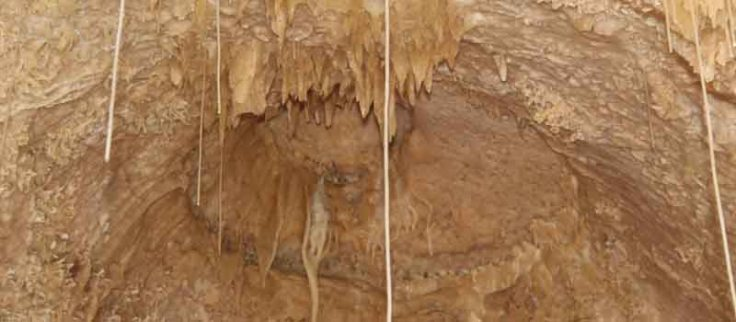 Caves14.jpg